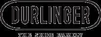 Wees modebewust met S Oliver schoenen online
