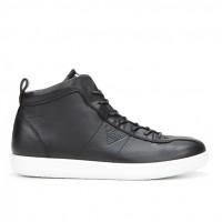 Ecco heren sneaker, een zeer mooie schoen