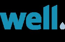Waterflesjes met eigen logo