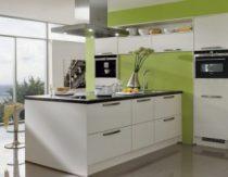 Een keuken Zwolle hoeft niet veel te kosten!