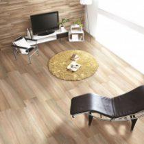 Prachtige vloertegels houtlook kopen