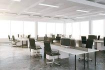 Op zoek naar elektrisch in hoogte verstelbaar bureau kopen