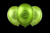 Dit is de ballonnen drukkerij voor jou
