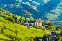 Een vakantie naar Beieren boeken? Om deze redenen is het een goed idee!