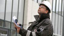 G4S Safety solutions helpt je bij veiligheid